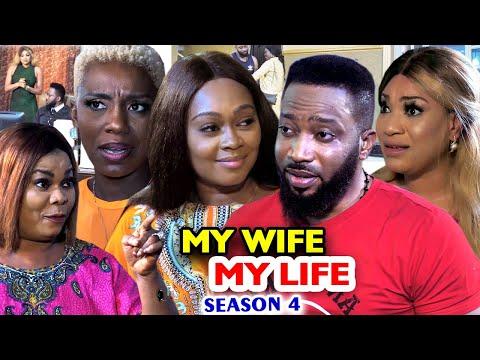 Download MY WIFE MY LIFE SEASON 4 -