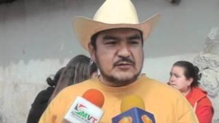 TRADICION JILOTEPEC TELEVISA ESTADO DE MEXICO