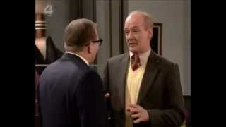 Drew Carey Show - Colin Mochrie scenes