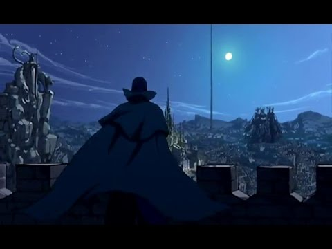 Fairy Tail Episode 164 English Dubbed