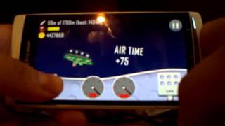 Android Hill Climb Racing Money Hack No ROOT