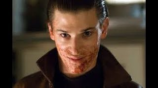 Hannibal Rising 2007 Unrated HDRip AVC Rus Sub