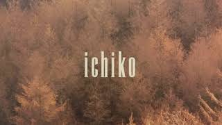 Ichiko Hashimoto – Opening The Door Of The Heaven There Overflowed The Orange Shine