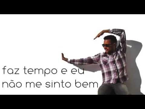 Reik - Con La Cara En Alto • Version en Portugués (Lyric Video)