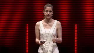 Don't blame the bully, blame the system | Alix Lambert | TEDxKC