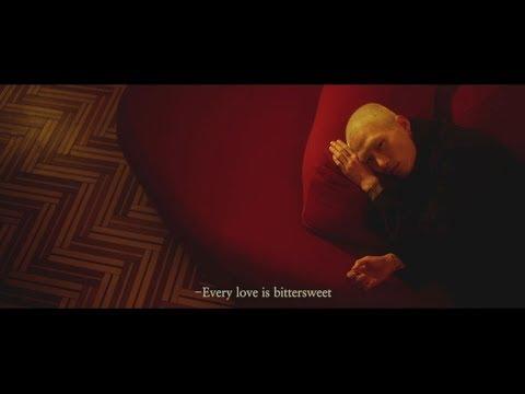 코드 쿤스트 (CODE KUNST) – 'XI (Feat. 이하이)' Official Music Video