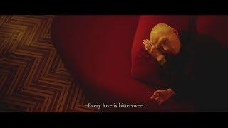 코드 쿤스트 (CODE KUNST) - 'XI (Feat. 이하이)' Official Music Video