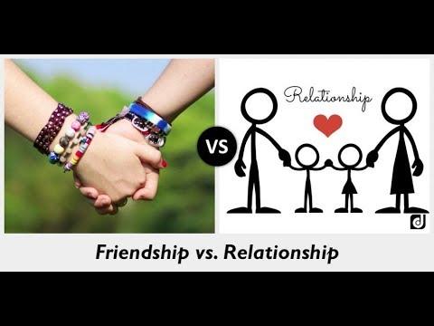 friends relationship pro mr - 480×360
