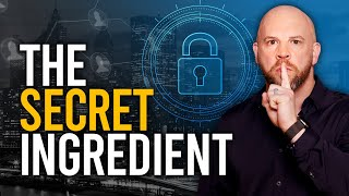 Network Marketing Recruiting Secret