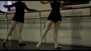 Балет для всех Видео