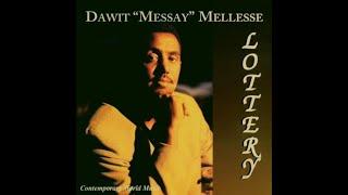 Dawit Melese - Fiker Wolelaye  ፍቅር ወለላዬ (Amharic)