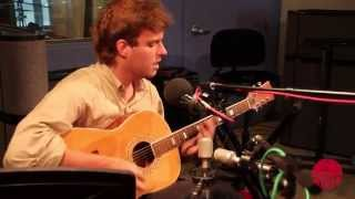 "Studio 360: Mac DeMarco, ""The Way You"