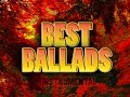 best love song EVER -- instrumental version HIGH QUALITY