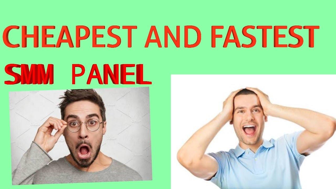 cheapest smm panel|smm panel|paytm smm|indian smm|Best smm