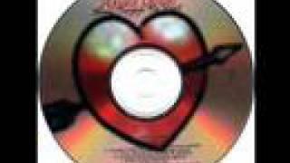 Andy Gibb - Arrow Through The Heart