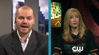 Download Nancy Glass talks about Jeffrey Dahmer MP3 song and Music Video