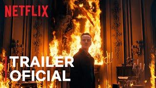 Dark – Temporada 3   Trailer oficial   Netflix