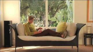 Where I Live: Interior Design Ideas, with Victoria Pearson | Pottery Barn