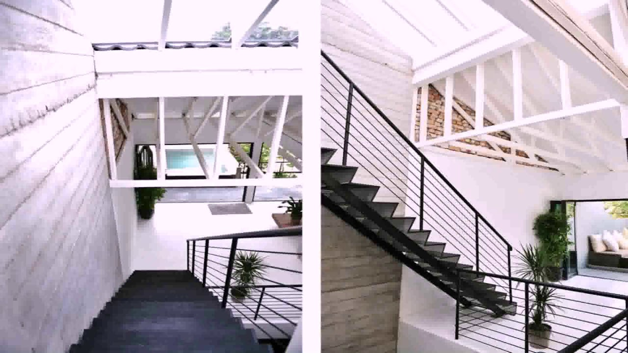 Malaysia terrace house interior design ideas youtube for Watch terrace house