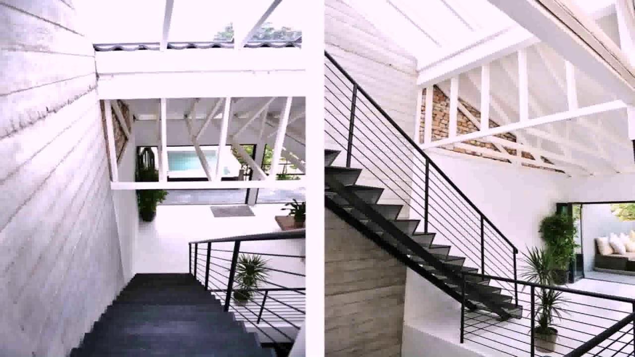 Malaysia terrace house interior design ideas youtube for Terrace house season 3