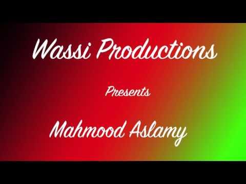 Mahmood Aslamy - Live Wedding Music -