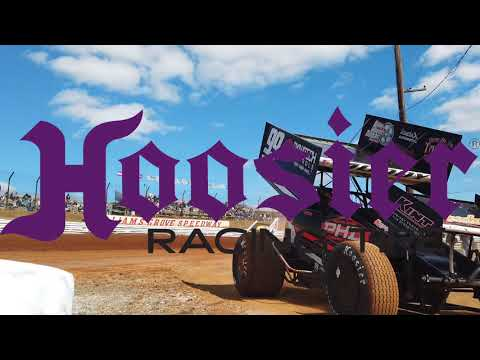 Williams Grove Opening Day Presented By Hoosier Tire