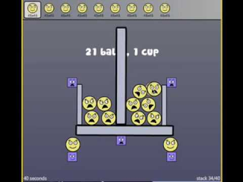 play stacker