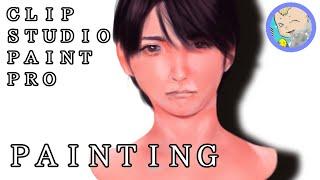 聴覚に不安がある方は「自動字幕」をお勧めします。 鈴木咲さん、またYouTubeでもゲーム実況して欲しいなぁ。 お手本にさせて頂いている方々 BlueSssatan Sinix Design ...