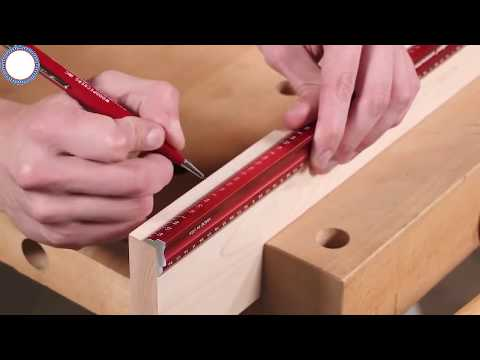 5 Amazing Best DIY Woodworking Tools You Must Have in 2018