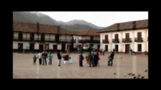 Pueblito Viejo-Jose A. Morales-Juglares