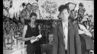 Hoodlums -  Paper Planes   myspace.com/indieghetto