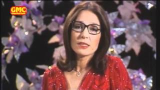 Nana Mouskouri - La Provence