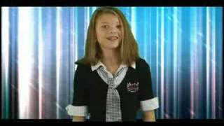 Youngstown Superstar: Julia Cooper