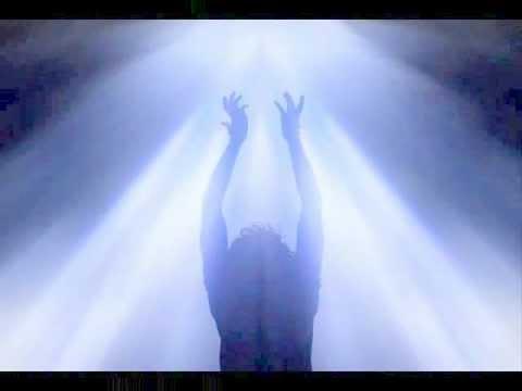 Presto l'universo della mia conoscenza sarà a vostra disposizione...Dio vostro Padre