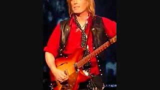 "Tom Petty - ""Asshole"""