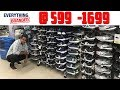 Branded Shoes  At cheapest Price in Mumbai   Best running Shoes   sport shoes