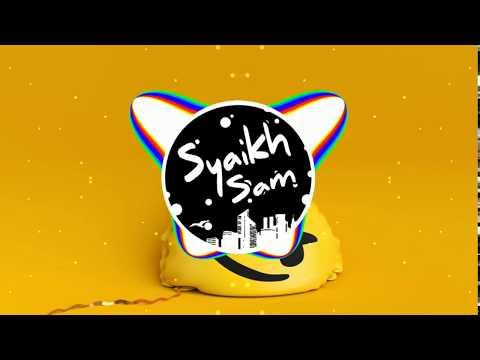 Marshmello ft. Bastille - Happier (Blanke Remix) | TRAP MUSIC