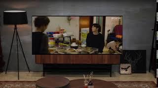 Lager Samsa episode 5 - 01나미야 백화점에 혼자 사는 사람. JINI2019