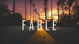 Fable - Smooth Trap Instrumental Beat 2018