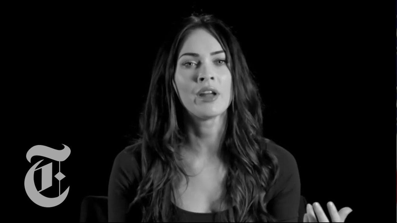 Watch Ilene Graff video