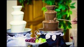 Шоколадный фонтан цена купить(http://chokolad7.apishops.ru/ Шоколадный фонтан цена купить Видео -