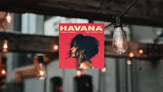 Camila Cabello Type Beat x Swae Lee Type Beat - Stay | Pop Type Beat | Pop Instrumental