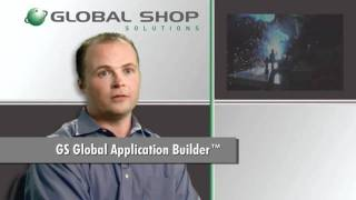 Lean Manufacturing & Erp Success Story - Global Shop Solutions