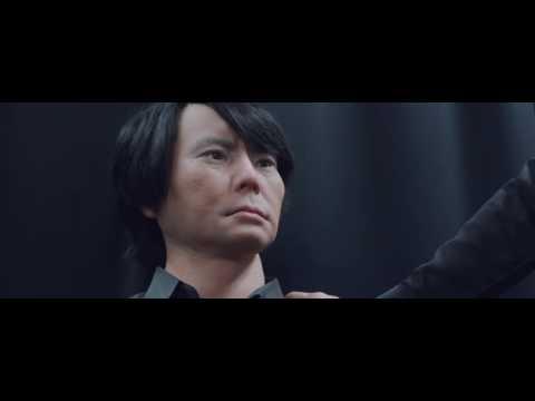 Humanizing Artificial Intelligence by Prof. Hiroshi Ishiguro