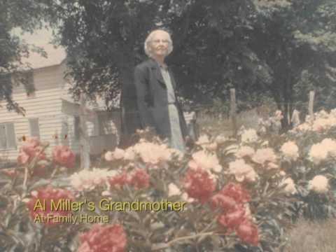 Going Deeper: Al Miller (Part 2)