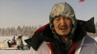 Охота на Северного оленя в Якутии