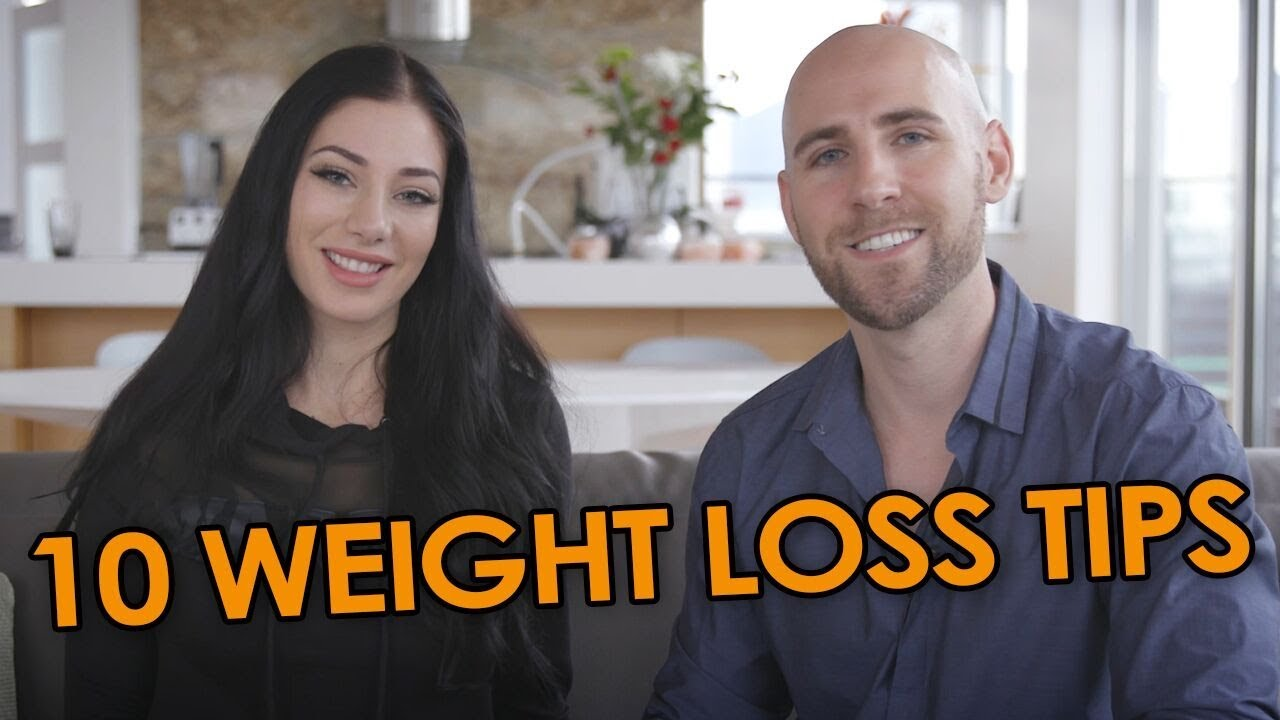 weight loss pills that dont affect blood pressure