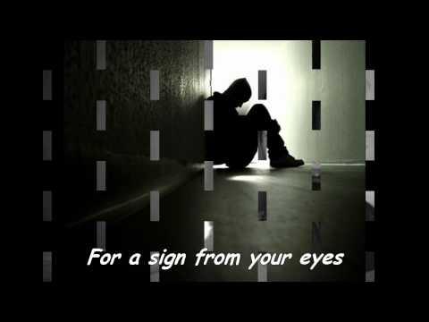 Anggun - Want You To Want Me (with Lyrics)