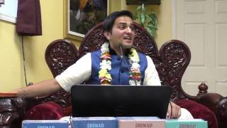 Day 3 - Lal Govind Das