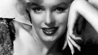 Andrea Bocelli - Besame Mucho (Tribute to Marilyn Monroe)
